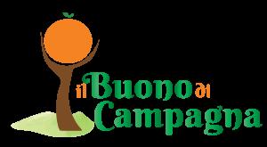 Il Buono di Campagna